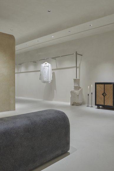 One-Fine-Day-Studio-Partners-Mao-Space-Guangzhou-Fashion-Retail-Interiors-Yellowtrace-20