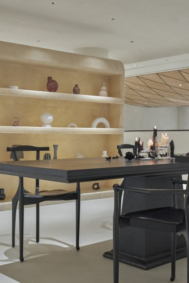 One-Fine-Day-Studio-Partners-Mao-Space-Guangzhou-Fashion-Retail-Interiors-Yellowtrace-22