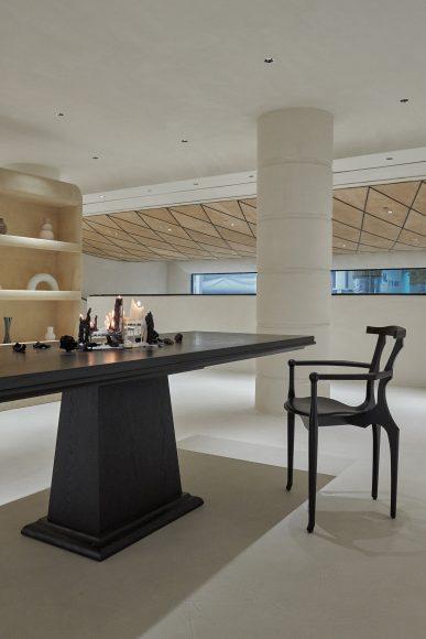 One-Fine-Day-Studio-Partners-Mao-Space-Guangzhou-Fashion-Retail-Interiors-Yellowtrace-23