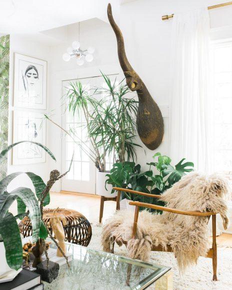 bohemian-interior-stylist-carley-summers-1