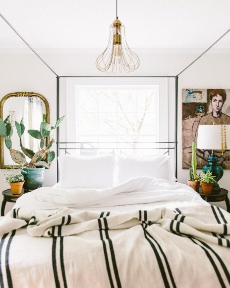 bohemian-interior-stylist-carley-summers-5