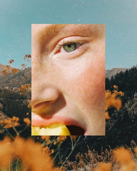 mixed-media-collages-of-cerel-bulbun-11
