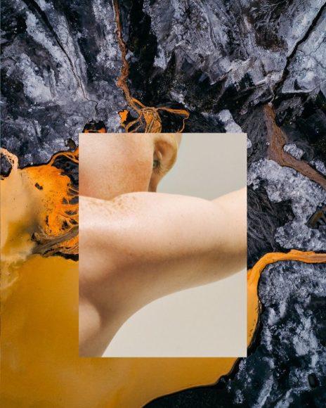 mixed-media-collages-of-cerel-bulbun-12