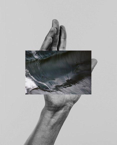 mixed-media-collages-of-cerel-bulbun-13