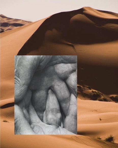 mixed-media-collages-of-cerel-bulbun-4