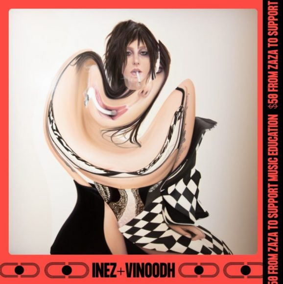 inez-vinoodh-double-dutch-charity-gifting-platform-9-770x773