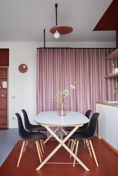 003-guest-house-nonestudio-1050x1575
