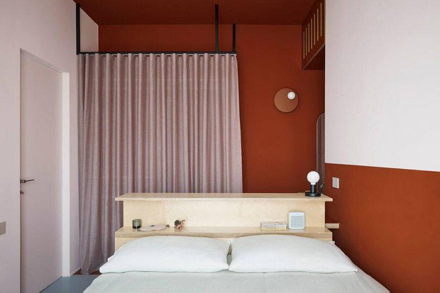 011-guest-house-nonestudio-1050x700