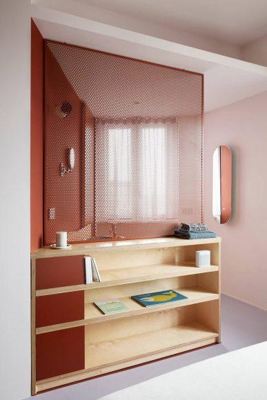 015-guest-house-nonestudio-1050x1575