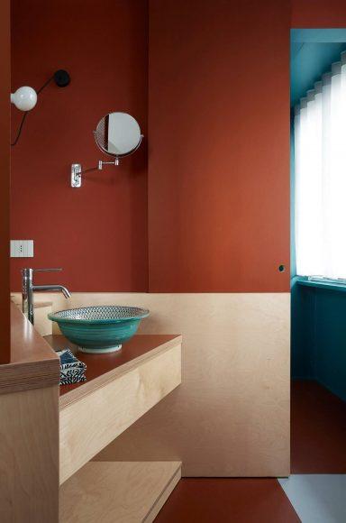 016-guest-house-nonestudio-1050x1584