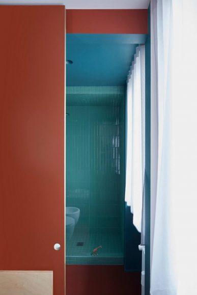 019-guest-house-nonestudio-1050x1575
