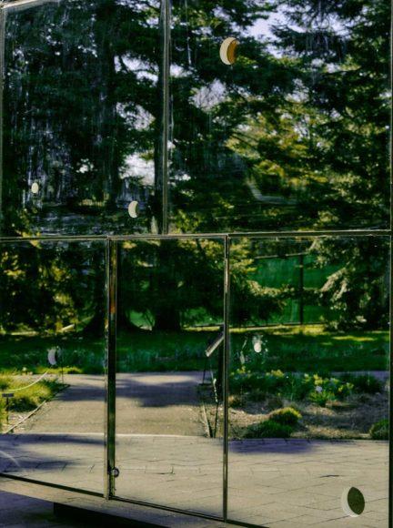 yayoi-kusama-cosmic-nature-bronx-garden-7-770x1034