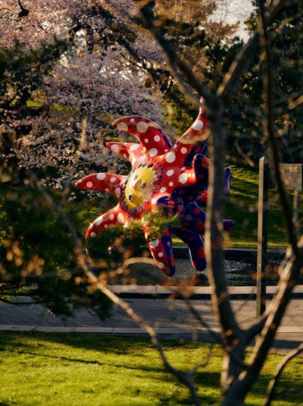 yayoi-kusama-cosmic-nature-bronx-garden-9-770x1031