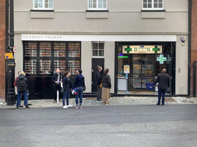 02-Shopfront
