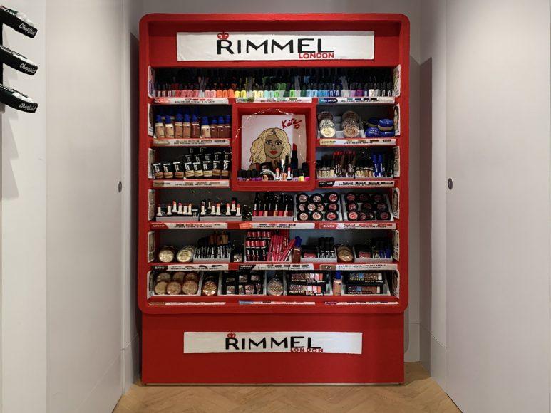 16-Rimmel