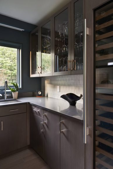 gallery-house-john-wingfelder-architect-005