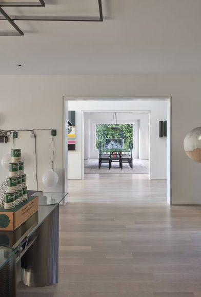 gallery-house-john-wingfelder-architect-007