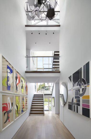 gallery-house-john-wingfelder-architect-008