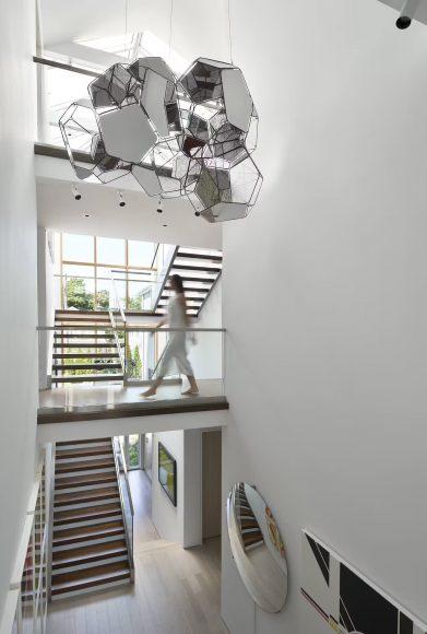 gallery-house-john-wingfelder-architect-009