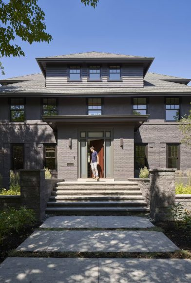 gallery-house-john-wingfelder-architect-014