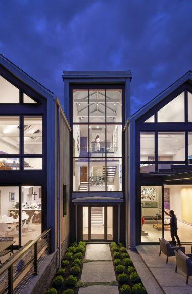gallery-house-john-wingfelder-architect-017