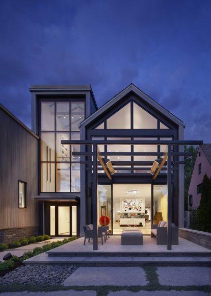 gallery-house-john-wingfelder-architect-018