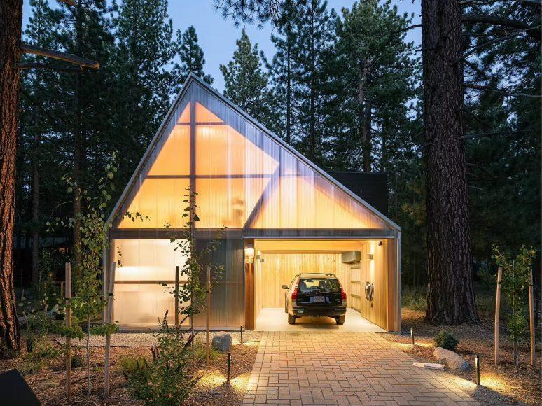 lightus-retreat-joongwon-architects-001