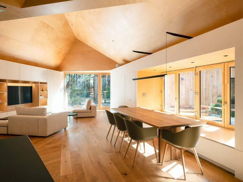 lightus-retreat-joongwon-architects-003