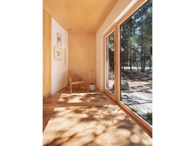 lightus-retreat-joongwon-architects-007