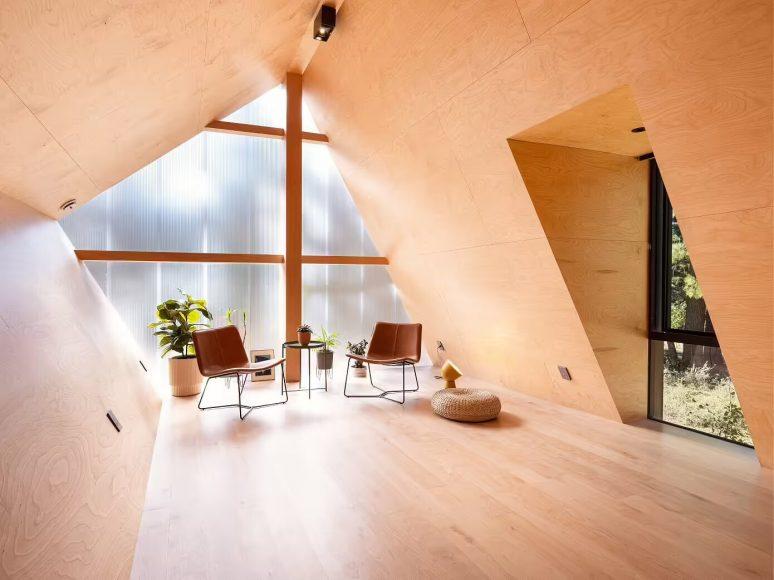 lightus-retreat-joongwon-architects-009