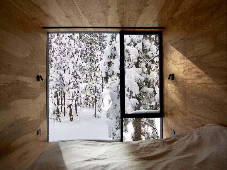 lightus-retreat-joongwon-architects-010