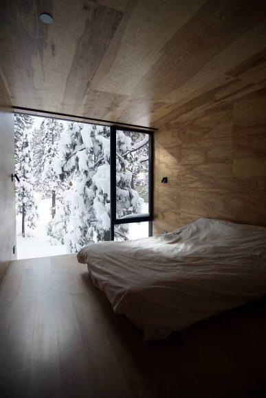 lightus-retreat-joongwon-architects-011