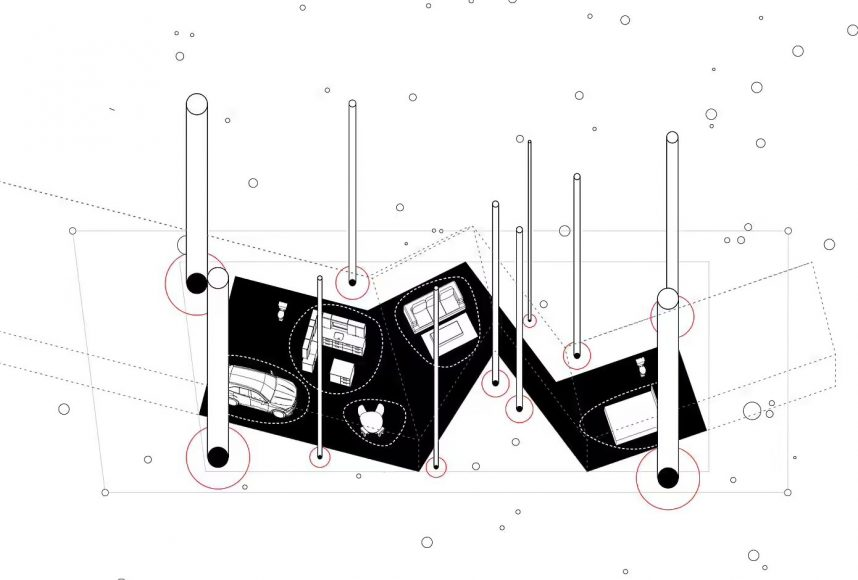 lightus-retreat-joongwon-architects-013