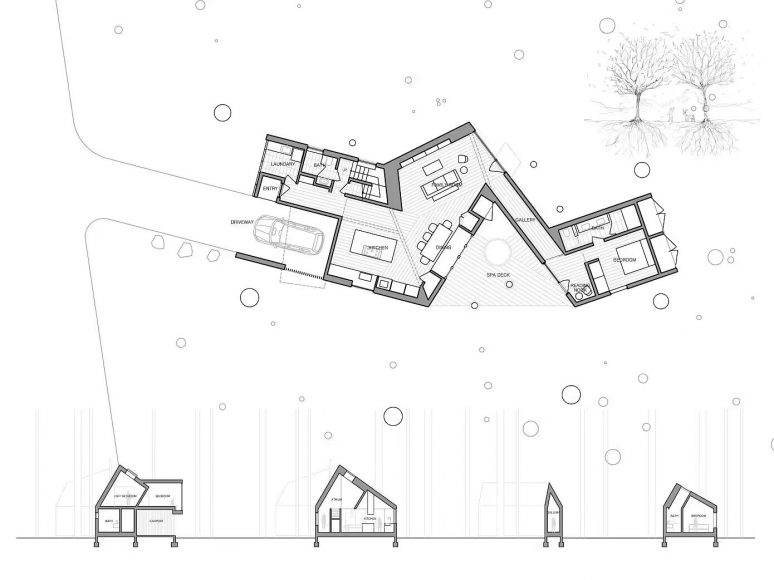 lightus-retreat-joongwon-architects-014