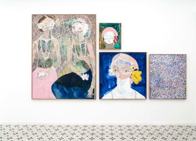 jai-vasicek-paintings-rae-byron_bay-10-770x556