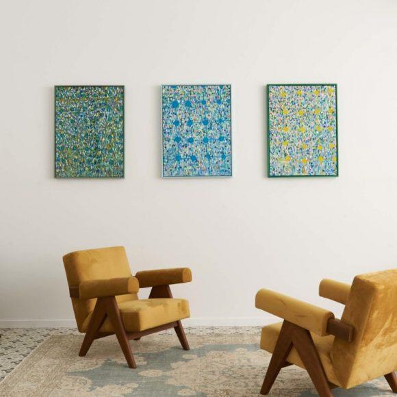 jai-vasicek-paintings-rae-byron_bay-3-770x770