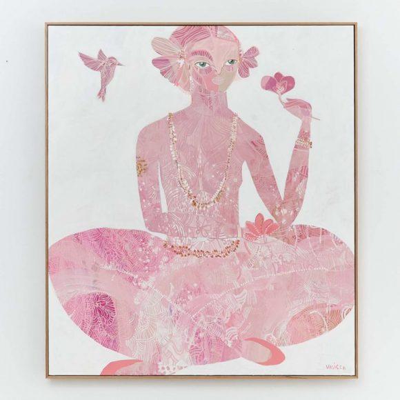 jai-vasicek-paintings-rae-byron_bay-4-770x770