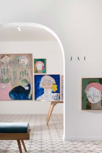 jai-vasicek-paintings-rae-byron_bay-8-770x1153