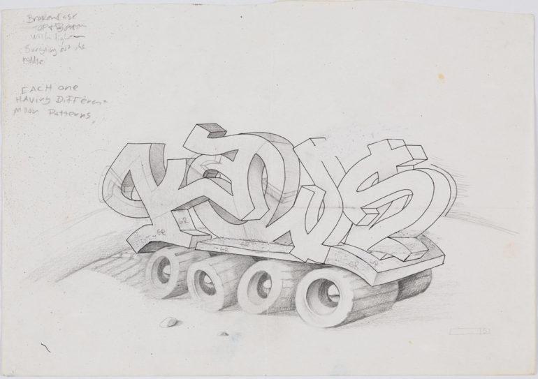 kaws-at-brooklyn-museum-7-770x543
