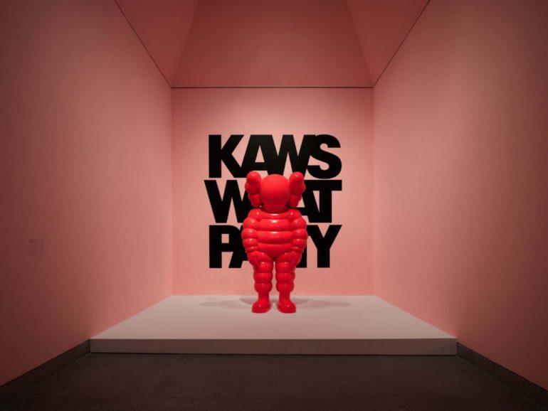 kaws-at-brooklyn-museum-8-770x578