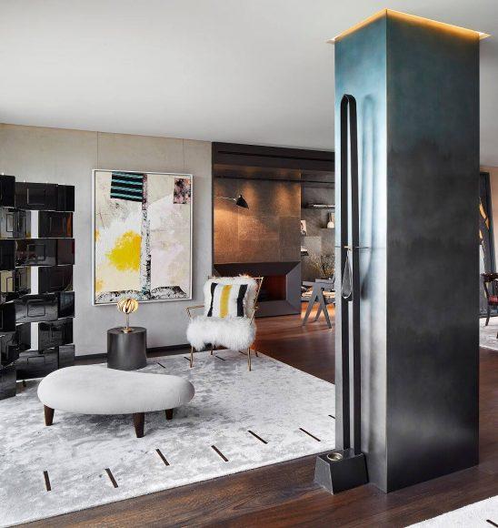 018-ulus-house-designist