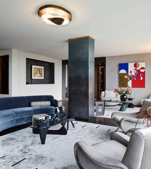 019-ulus-house-designist