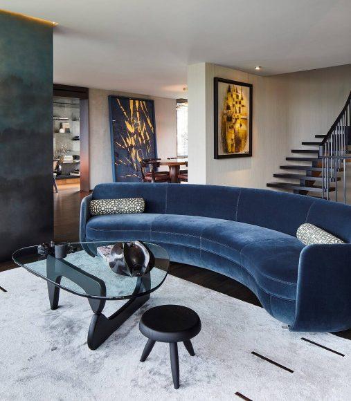 020-ulus-house-designist