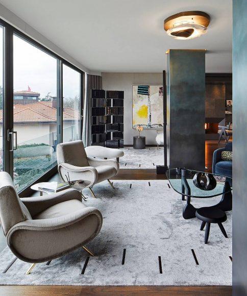 021-ulus-house-designist