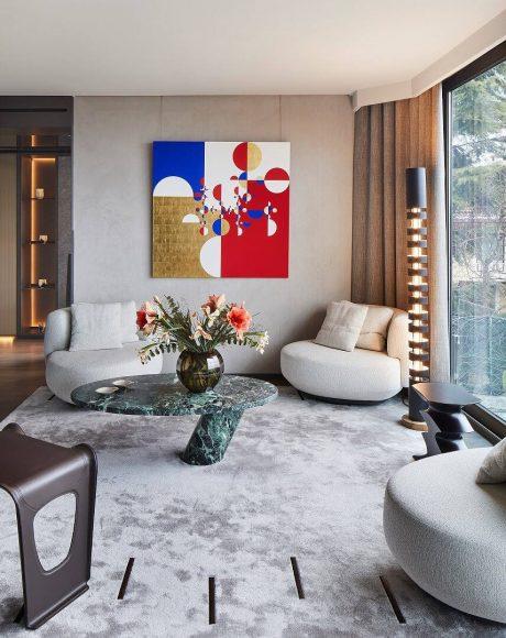 023-ulus-house-designist