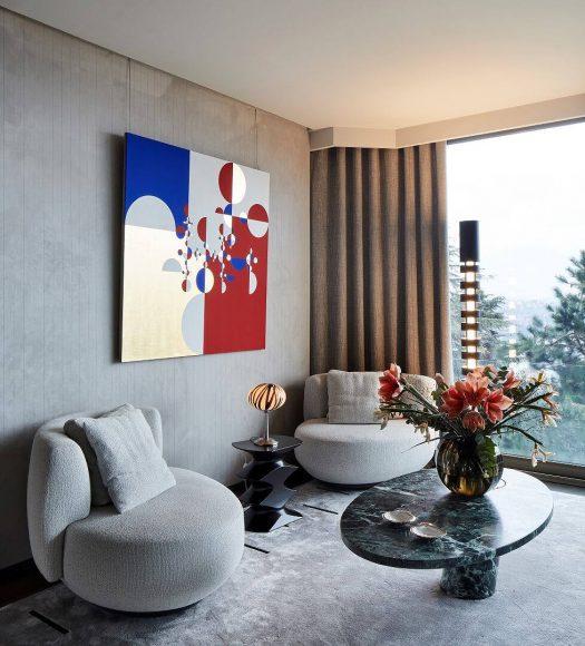024-ulus-house-designist