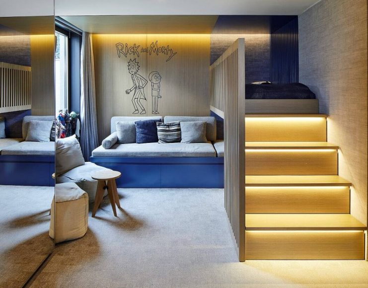 036-ulus-house-designist-1050x822