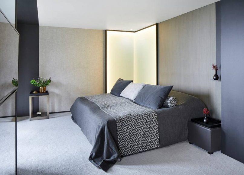 038-ulus-house-designist-1050x755