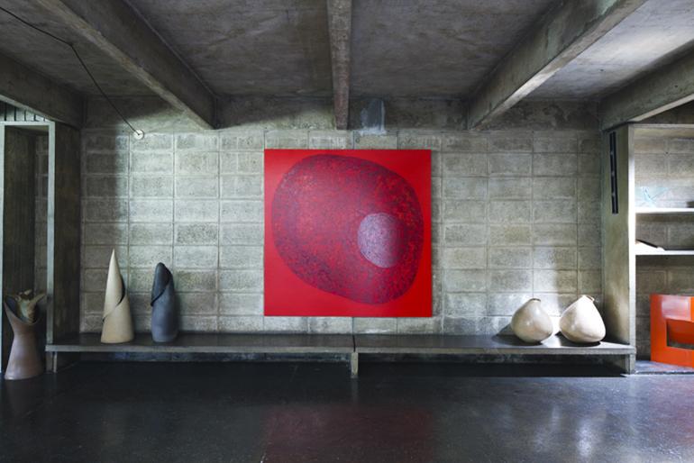 fillippo-bamberghi-interior-photography-10