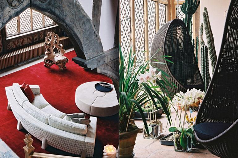 fillippo-bamberghi-interior-photography-13